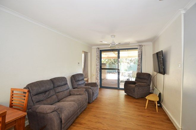 Picture of 1/17 Willshire Street, THE GAP NT 0870