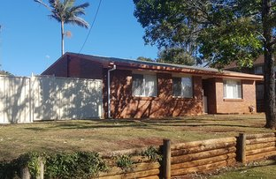 Picture of 45 Marsala Court, Wilsonton Heights QLD 4350