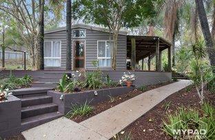 203-209 Williamson Road, Tamborine QLD 4270