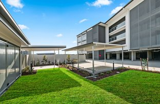 Picture of 29/5 Affinity Place, Birtinya QLD 4575