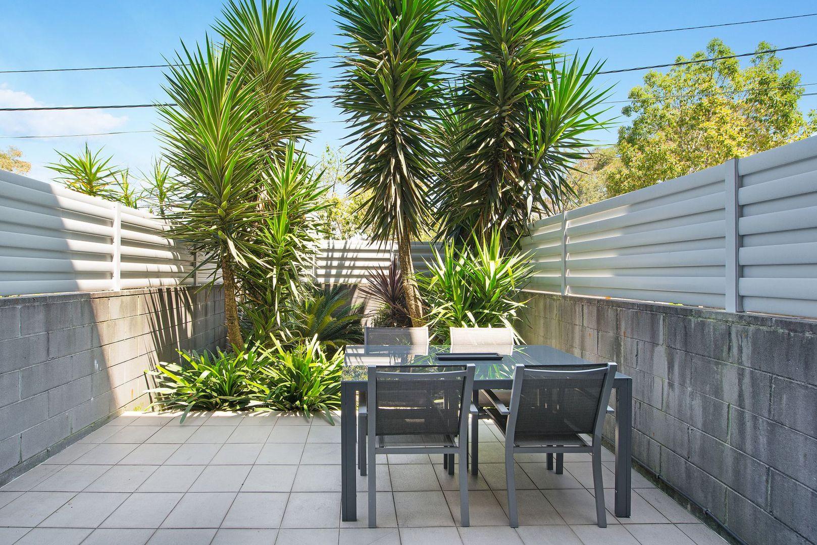 6/331 Miller Street *entry via Ernest St*, Cammeray NSW 2062, Image 1