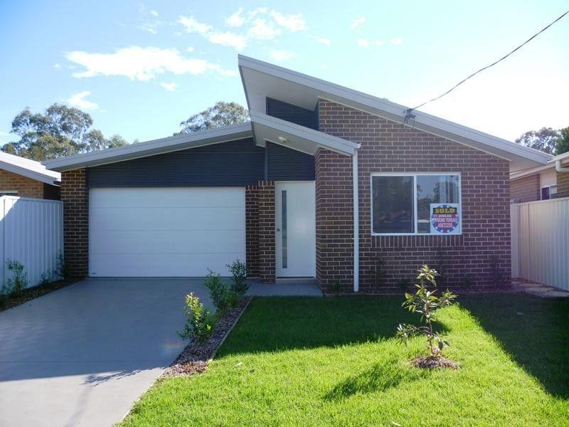 4/1 EARL GREY CRESCENT, Raymond Terrace NSW 2324, Image 0