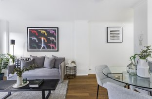 Picture of 602/27 King Street, Sydney NSW 2000