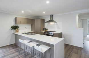 Picture of 72 Vivian Street, Tennyson QLD 4105