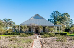 Picture of 265 CHURCH ROAD, Yulecart VIC 3301