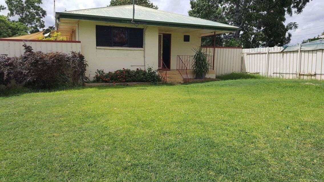 3 Emerald Street, Mount Isa QLD 4825, Image 0