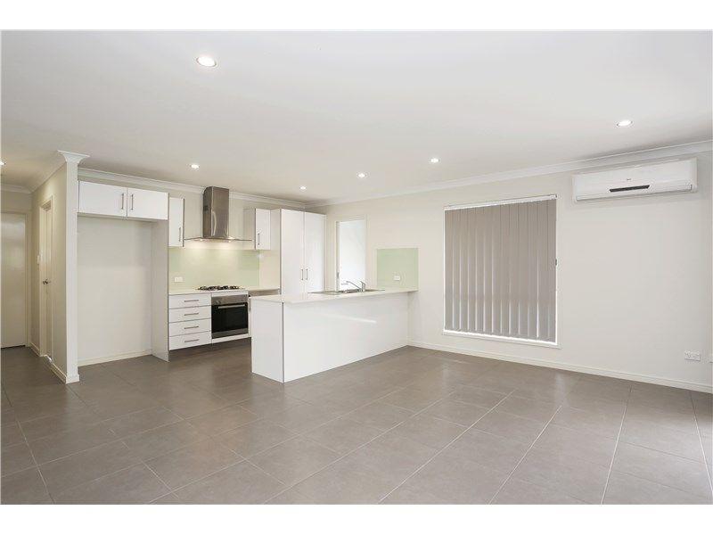 8 Maidstone Lane, Pimpama QLD 4209, Image 1