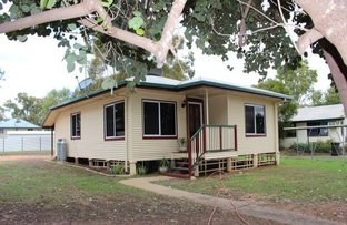 Picture of 72 Parry Street, Charleville QLD 4470