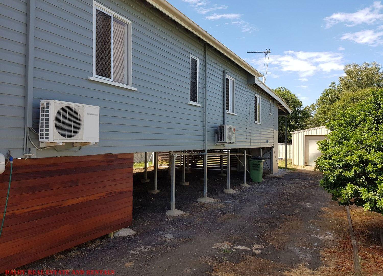 5 Clark Street, Dalby QLD 4405, Image 1
