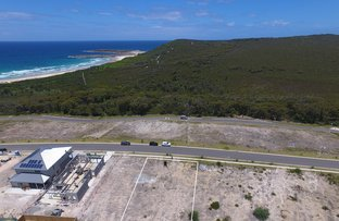 Picture of 52 Surfside  Drive, Catherine Hill Bay NSW 2281