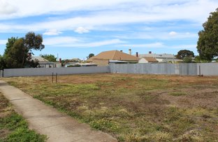 Picture of 3 Rockley Street, Nhill VIC 3418