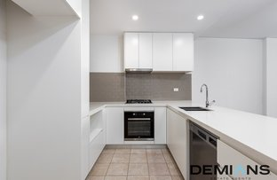 Picture of 1/884 Canterbury Road, Roselands NSW 2196