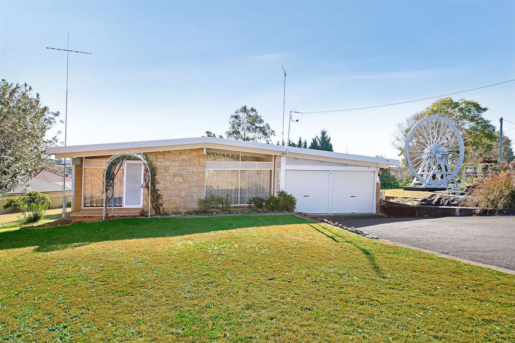 93 Broughton Street, Camden NSW 2570, Image 0