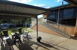 55 Mount Street, South Gundagai NSW 2722