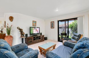 Picture of 39 Palmerston Drive, Oxenford QLD 4210