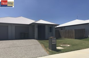 Picture of 1/9 Isis Road, Lawnton QLD 4501