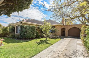 Picture of 15 Ashbrook Court, Oakleigh South VIC 3167