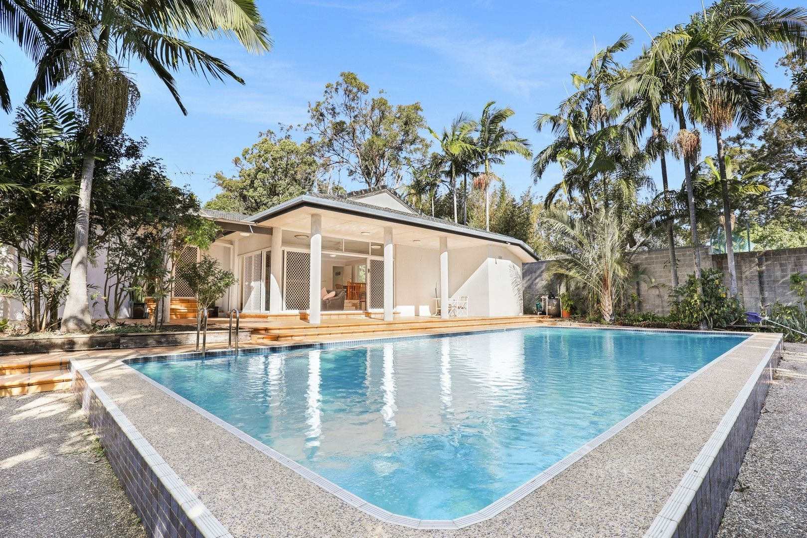 238 Maundrell Terrace, Aspley QLD 4034, Image 0