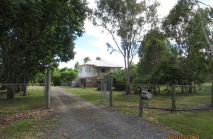 Picture of Laidley South QLD 4341