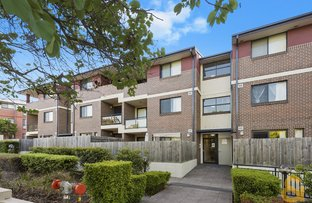 Picture of 85/1 RUSSELL STREET, Baulkham Hills NSW 2153