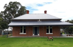 Picture of 1663 Curr Road, Tongala VIC 3621
