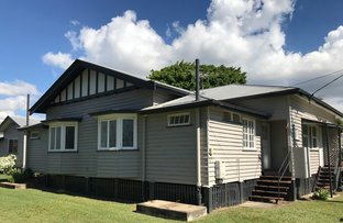 Picture of Flat 1/23 East Avenue, Brighton QLD 4017