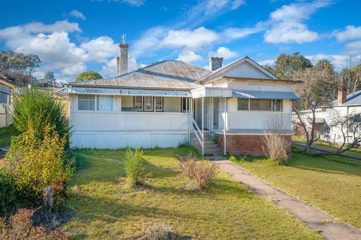 8 Shadforth Street, Molong NSW 2866, Image 0