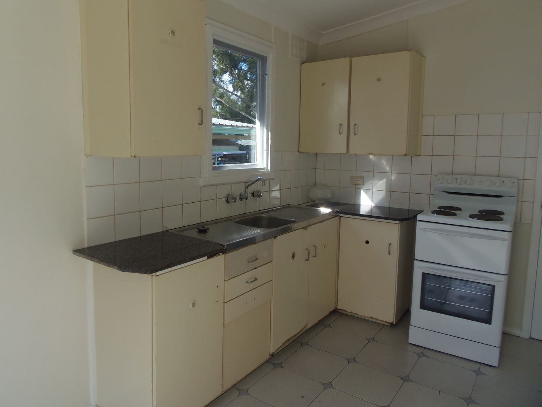 8 Langley Place, Blackett NSW 2770, Image 1