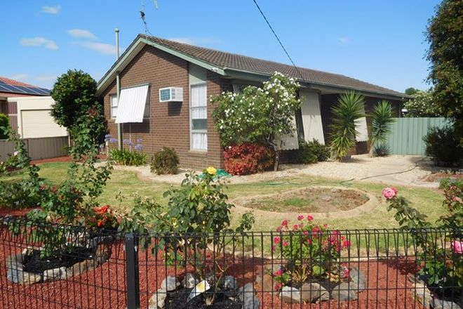 Picture of 2 Law Street, SHEPPARTON VIC 3630