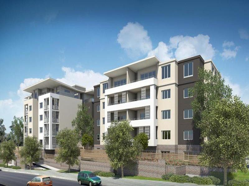52/54A Blackwall Point Road, Chiswick NSW 2046, Image 0