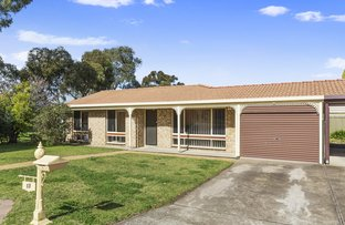 Picture of 13 Sinclair Court (Carews Field Est), Old Reynella SA 5161