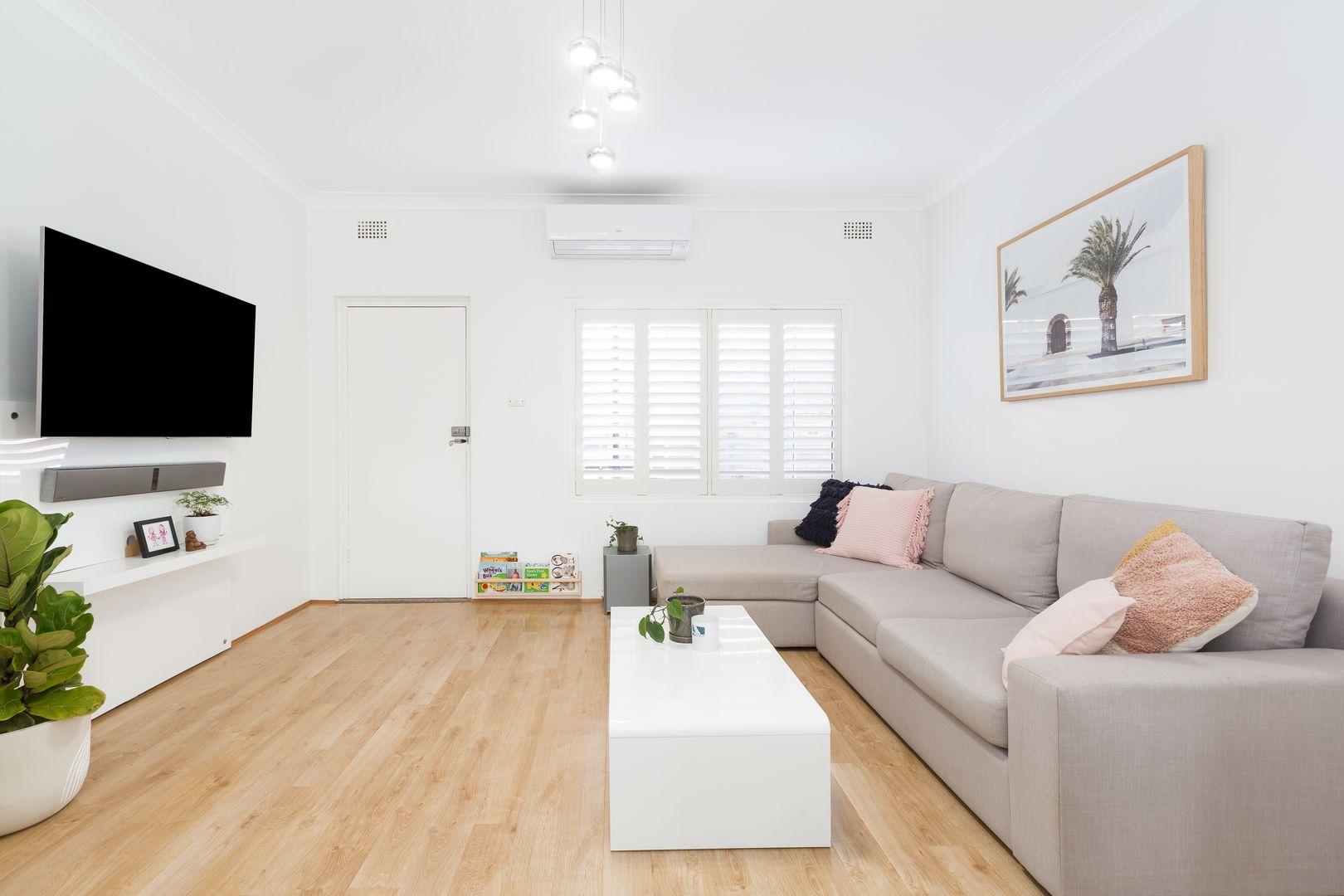 1/25 Hill Street, Woolooware NSW 2230, Image 1