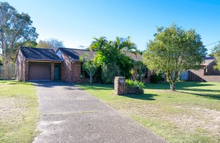 Picture of 39 Currimundi Road, Currimundi QLD 4551