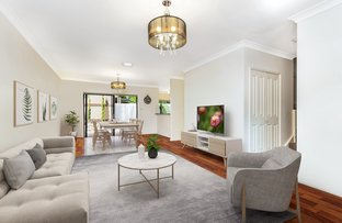 Picture of 58 Charlton Drive, Liberty Grove NSW 2138