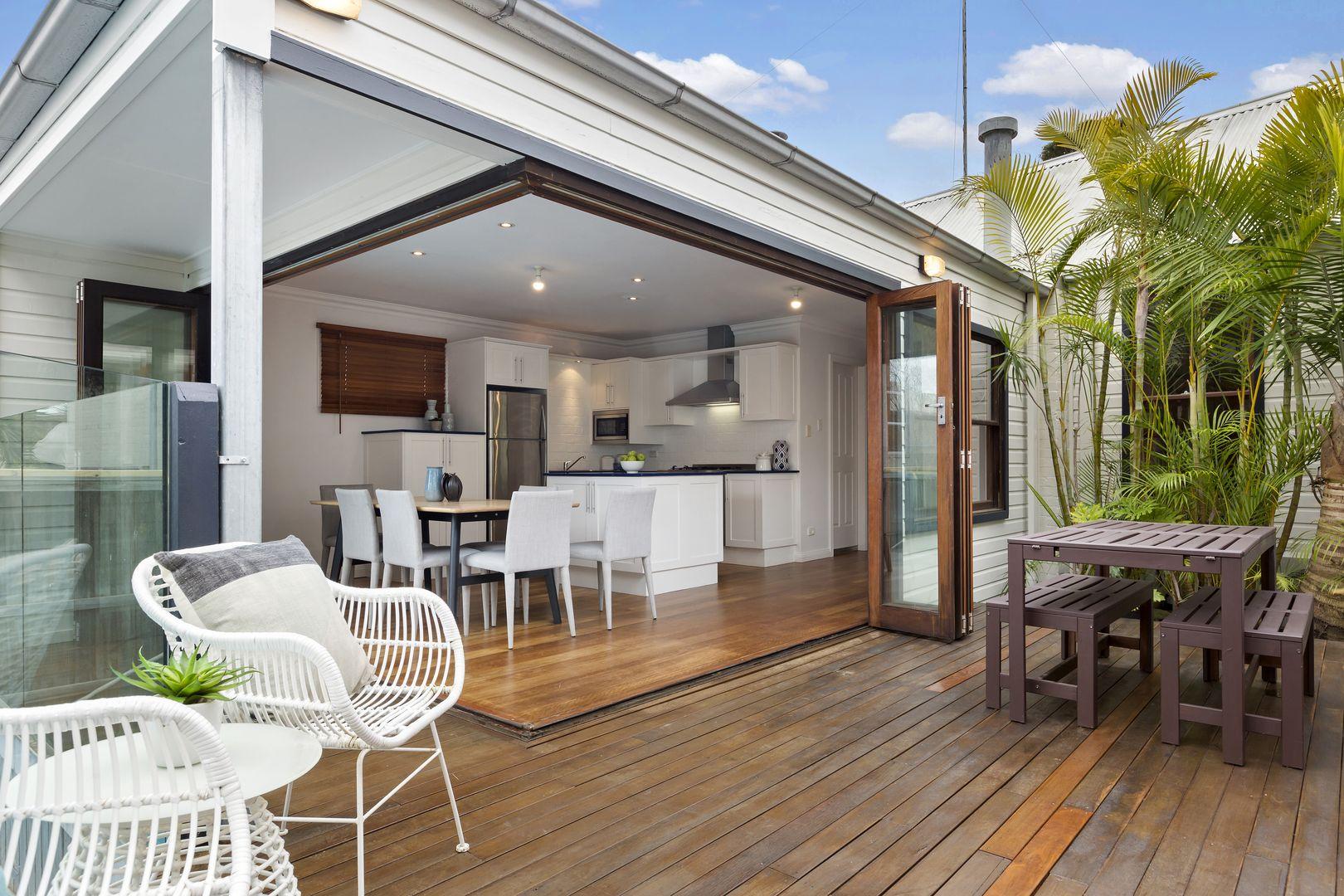 8 Wortley Street, Balmain NSW 2041, Image 1