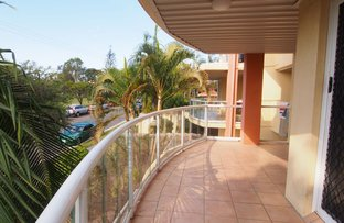 Picture of 14/16-26 Sykes Court, Southport QLD 4215