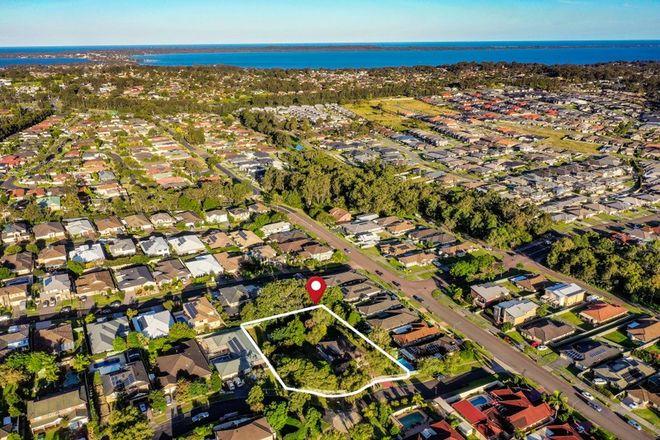 Picture of 68 Dundonald Road, HAMLYN TERRACE NSW 2259