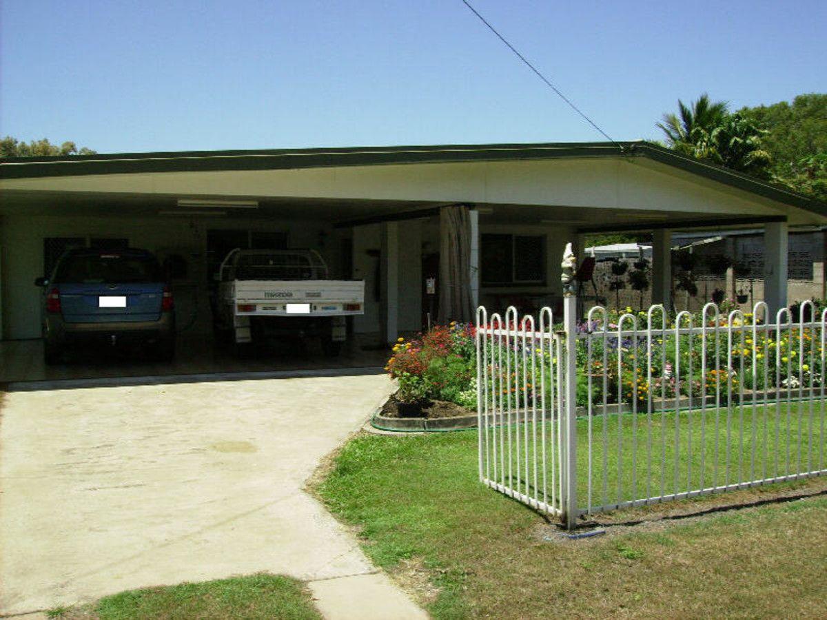 55 Wattle Street, Forrest Beach QLD 4850, Image 0