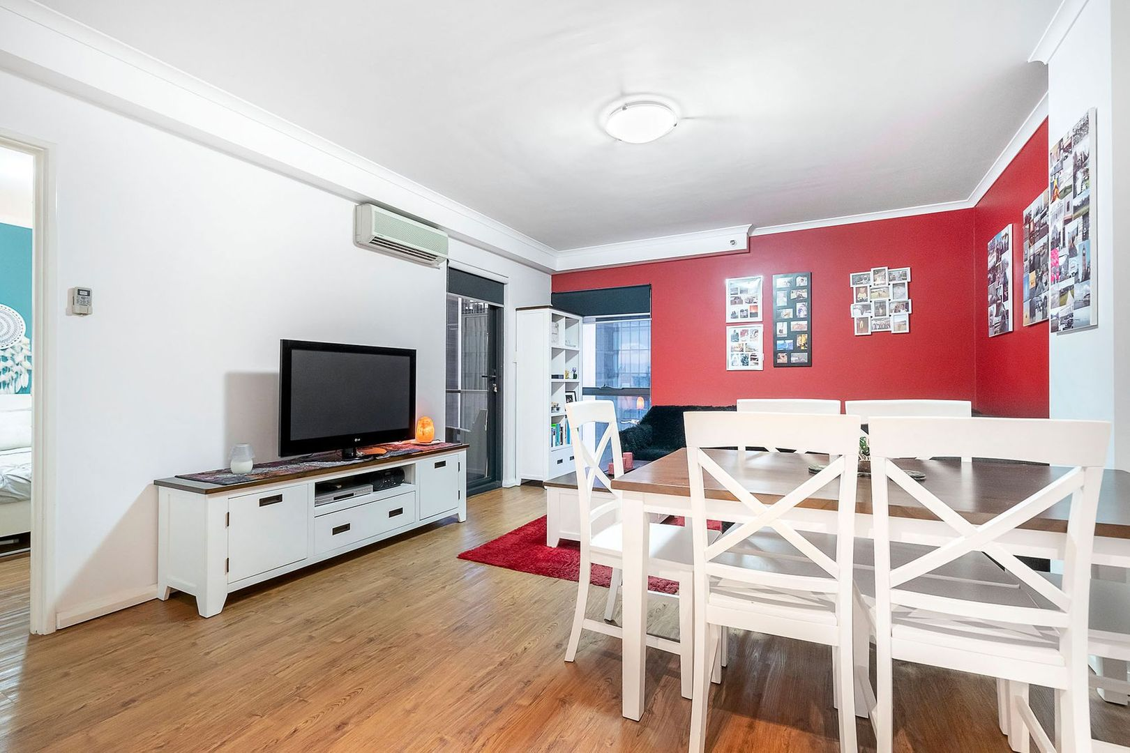 47/418 Murray Street, Perth WA 6000, Image 2