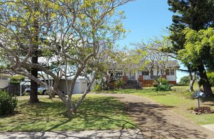 12 Oyster Point Road, Banora Point NSW 2486