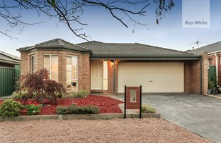 Picture of 9 Hurlingham Way, Craigieburn VIC 3064