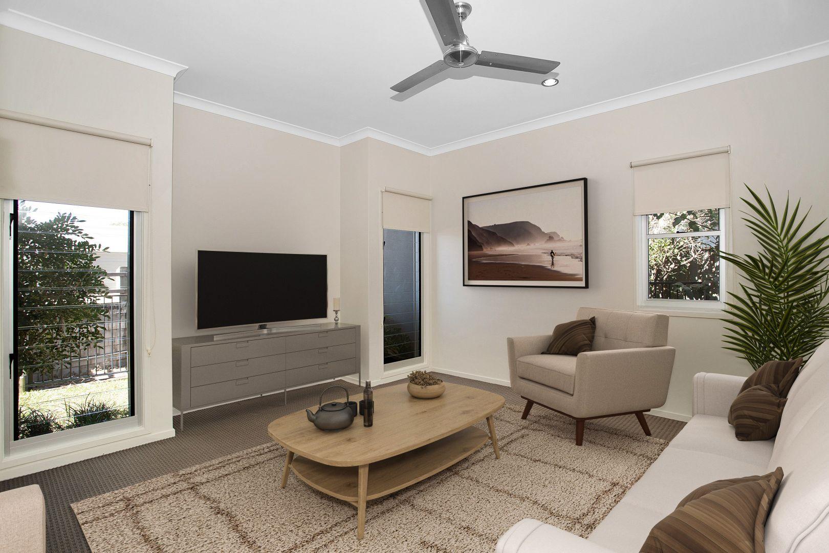 4/8 Petrie Street, East Mackay QLD 4740, Image 1