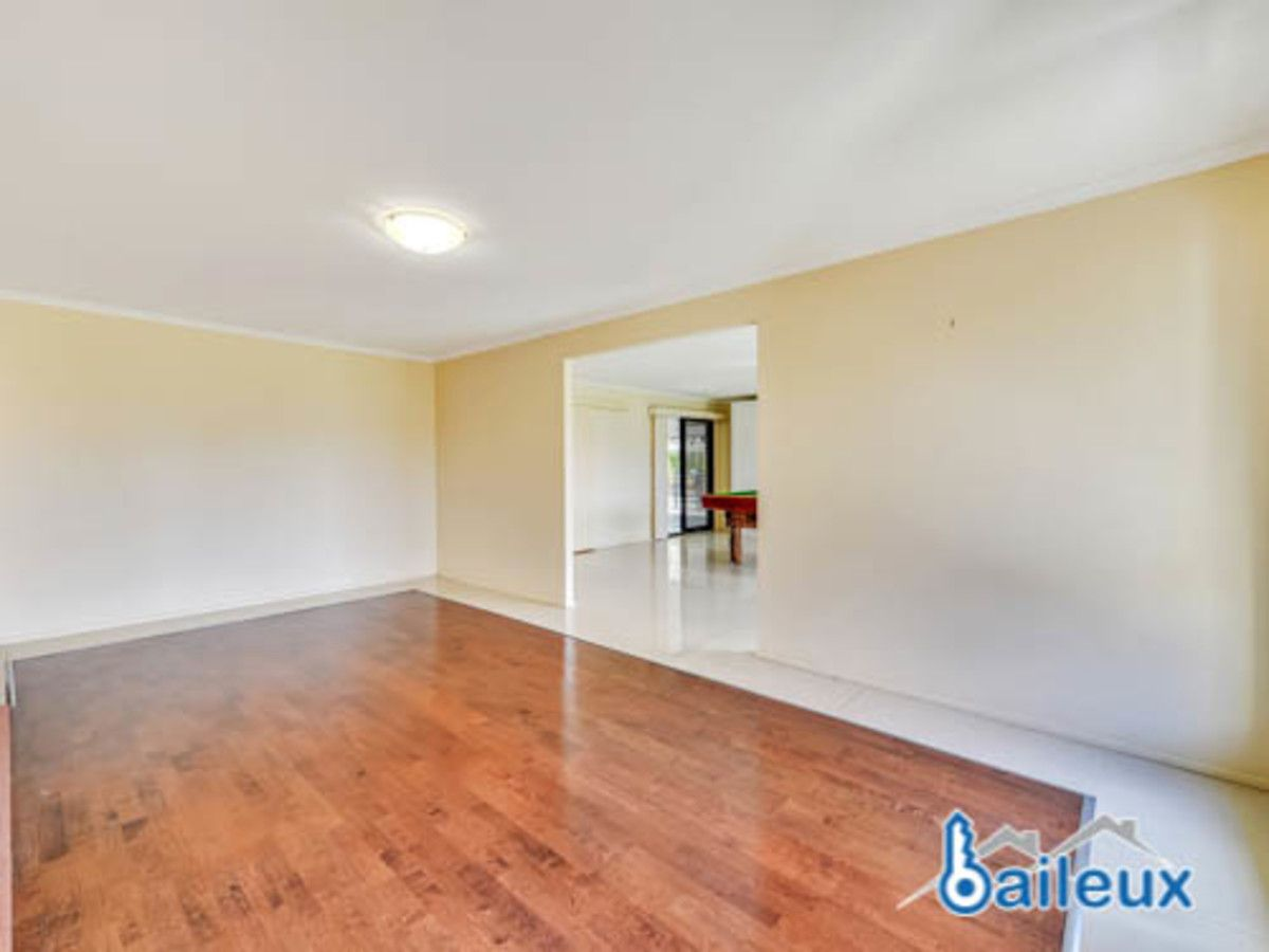 16 Champney Court, Cedar Vale QLD 4285, Image 2