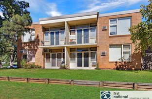 Picture of 3/152 Derby Street, Penrith NSW 2750