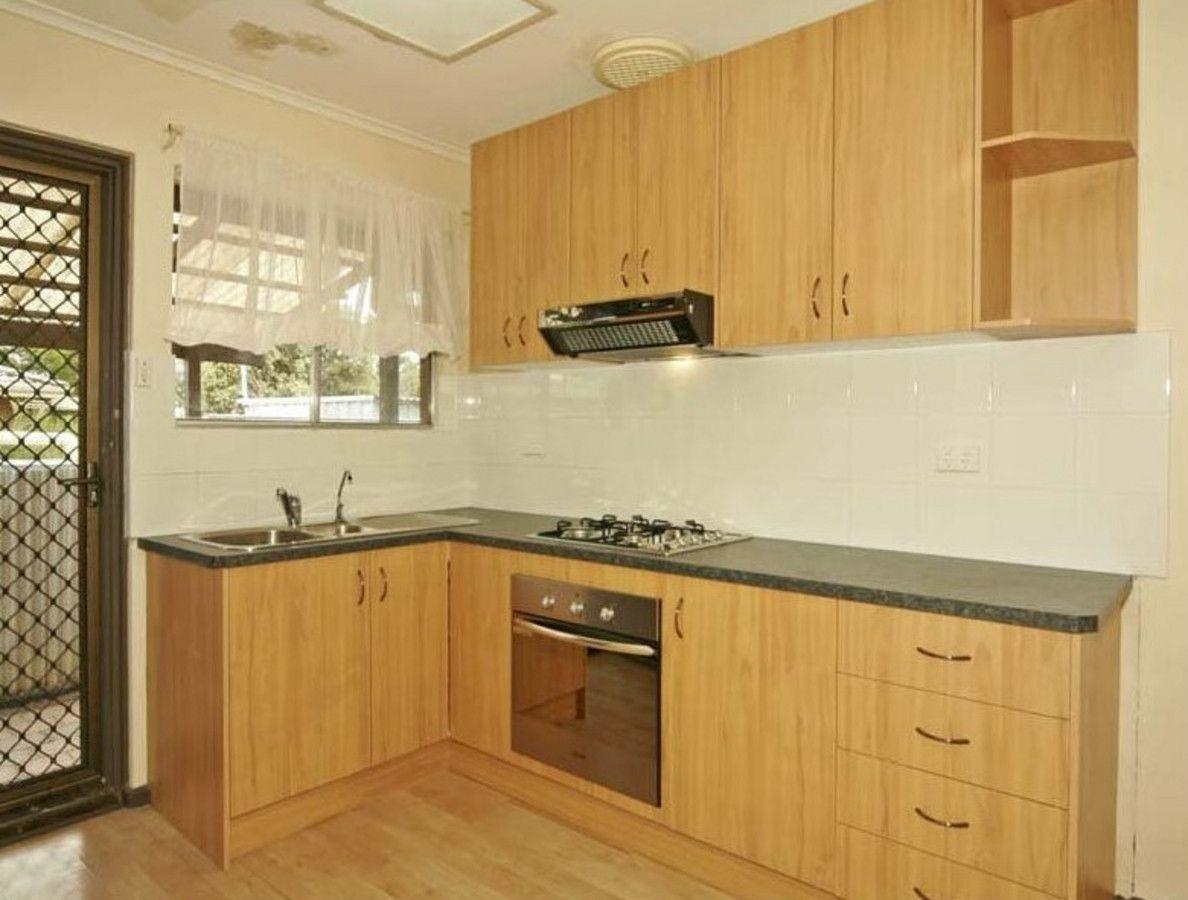 4/60 Booth Avenue, Morphett Vale SA 5162, Image 1