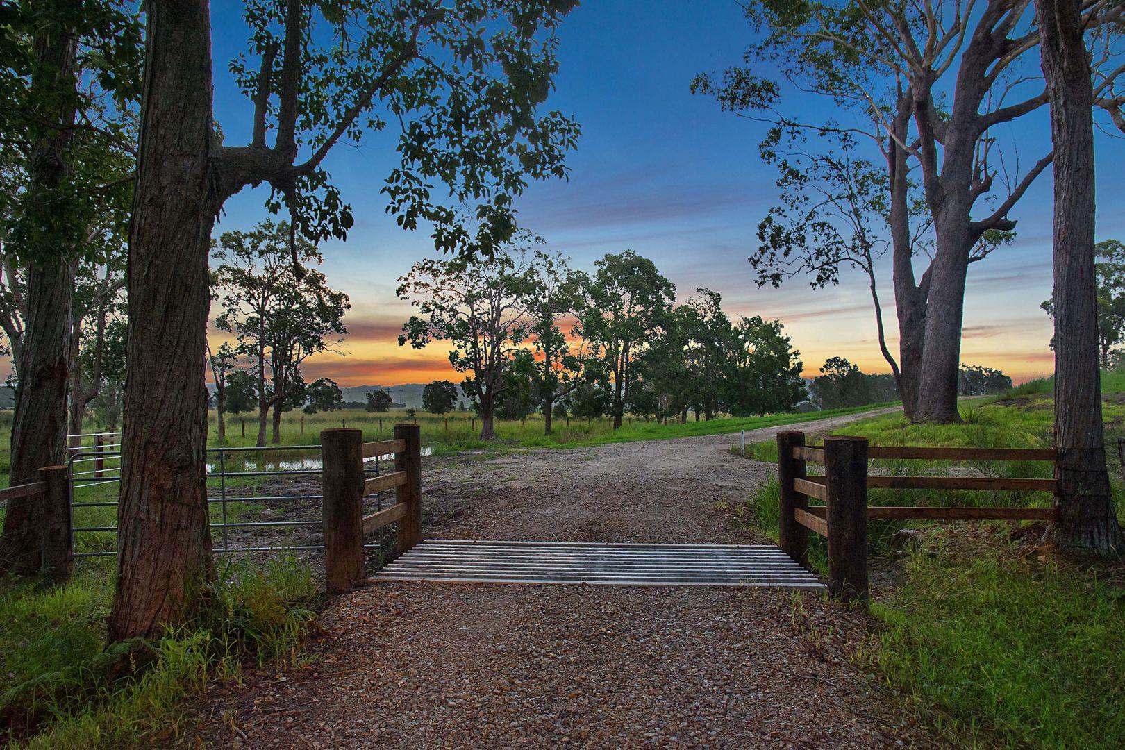 84 Owenia Way, Broken Head NSW 2481, Image 0