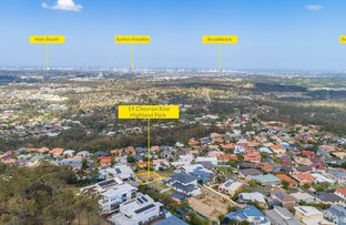 Picture of 19 Chevron Rise, Highland Park QLD 4211