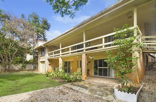 Picture of 15 Warana Avenue, Bray Park NSW 2484