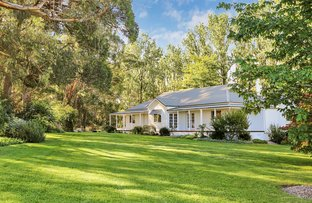 Picture of 681 Sallys Corner Road, Exeter NSW 2579