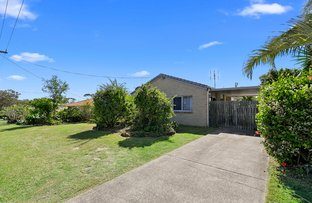 Picture of 146 Bideford Street, Torquay QLD 4655